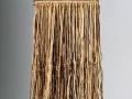 Incan Quipu 2