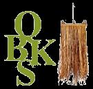 Quipu Book Keeping Service